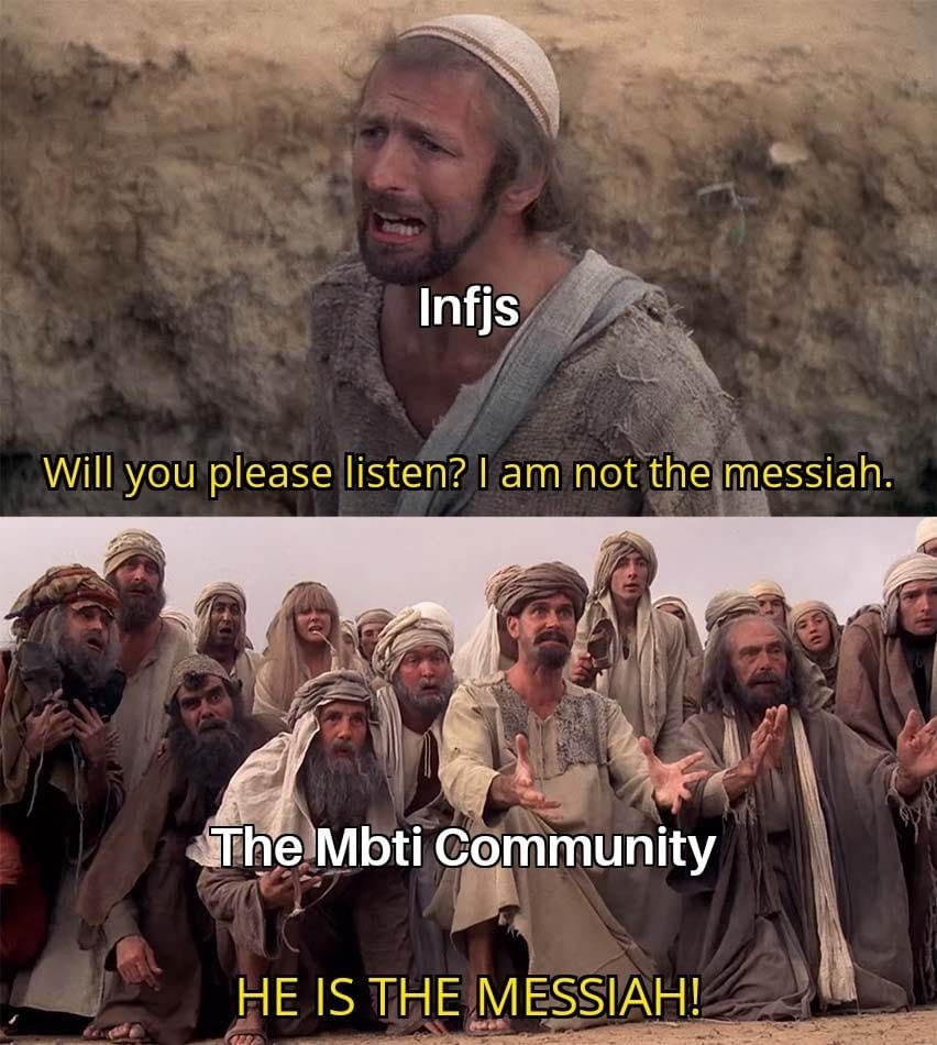 Pin By Alexis Richard On Infj Personality Cs Go Memes Funny Memes Funny Pictures