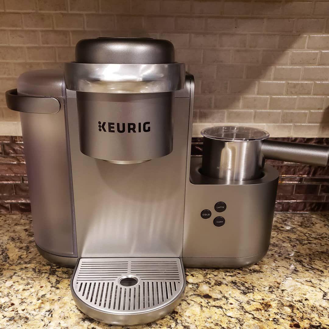 Best Keurig Coffee Maker In 2020 Buyers Guide With Images