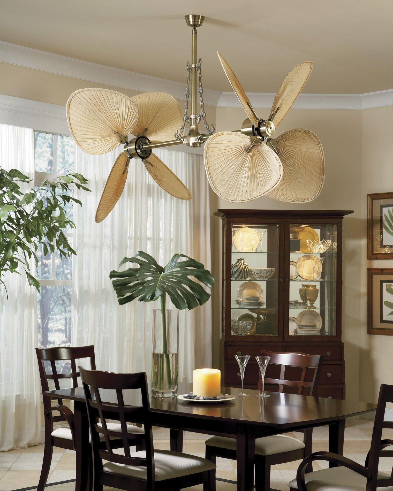 I can has? Ceiling fan, Ceiling fan bedroom, Living room