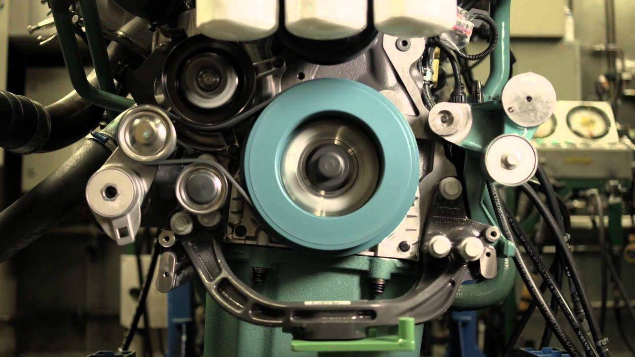 Volvo Penta 2020 Parts Performance Check More At Https Blog Dailymaza Me Volvo Penta 2020 Parts Performance Di 2020