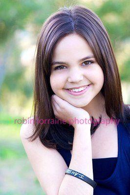 NEWFACES.COM Model Search for Child Models & Actors ...