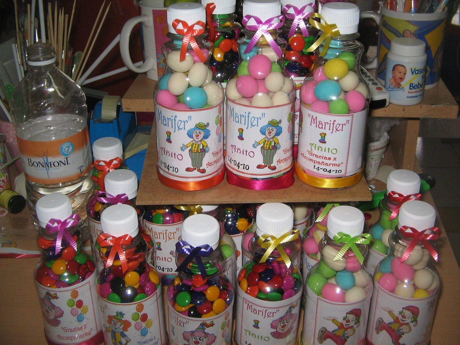 Manteleria para fiestas infantiles buscar con google - Mesas infantiles de plastico ...