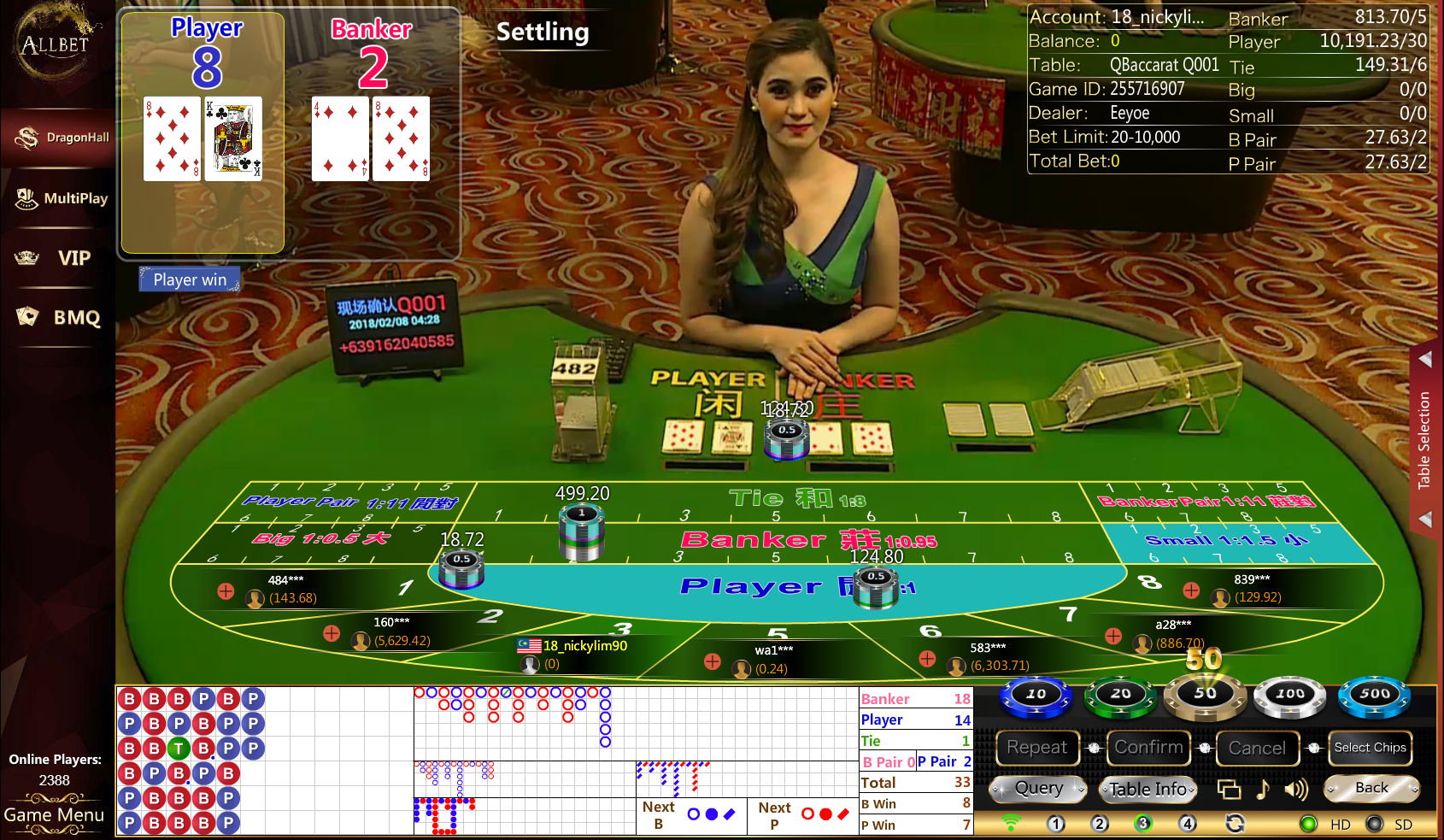 Wild vegas casino free spins