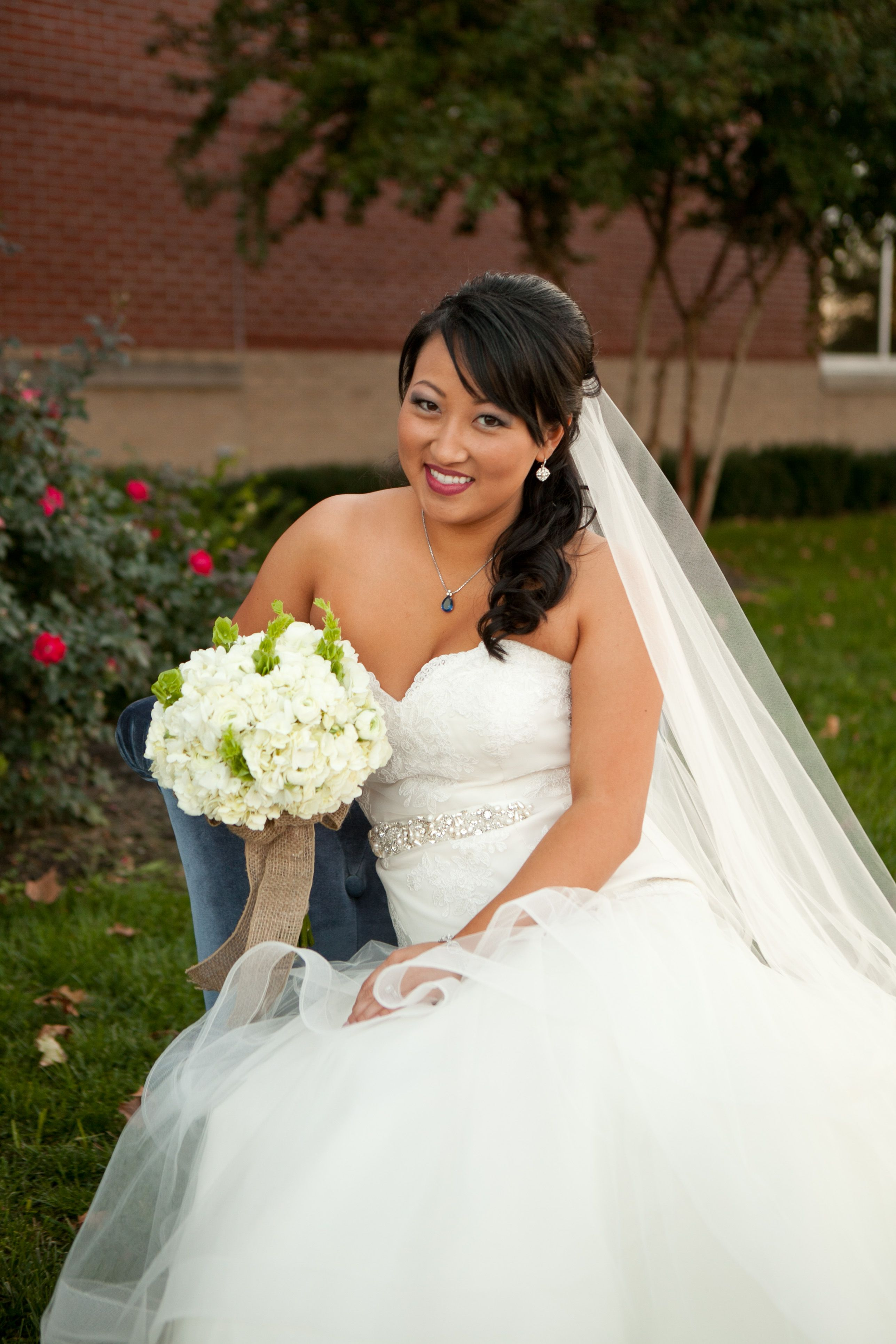 My beautiful daughter in-law! She is so gorgeous!!!   One ...