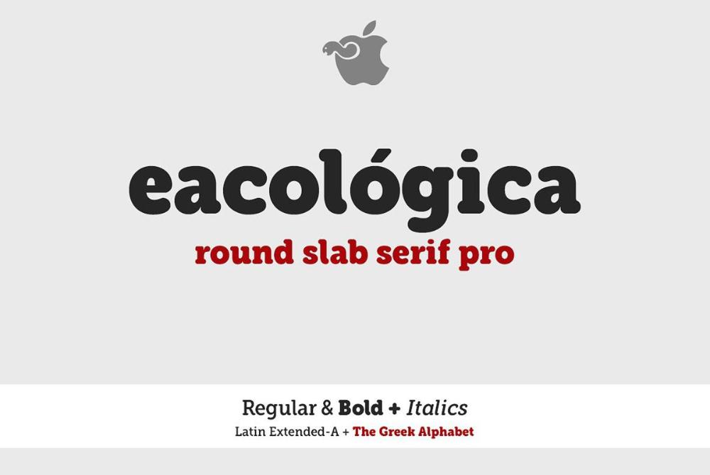 thick minimalist font Google Search in 2020 Slab serif