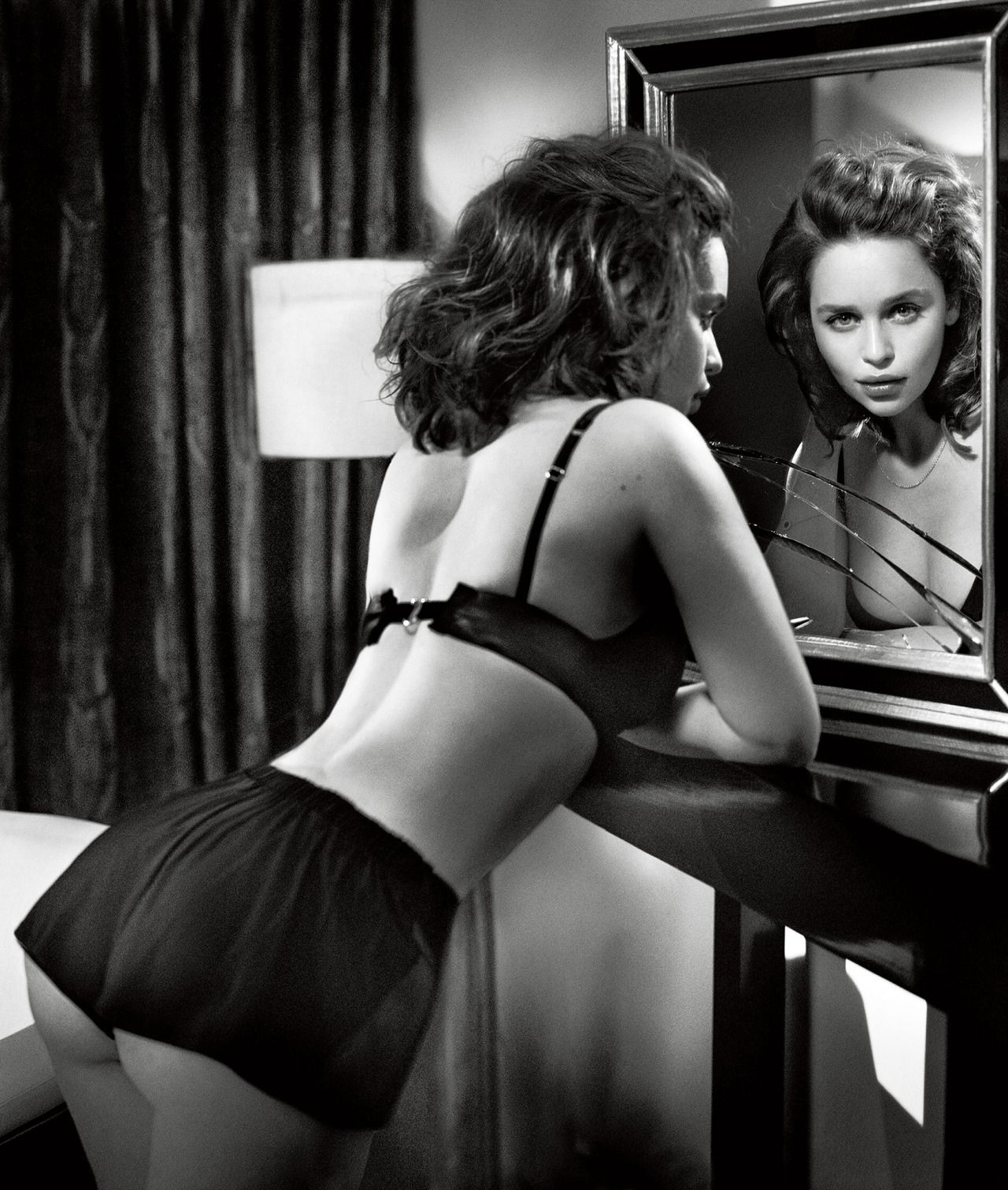 Photos Rachel Yampolsky naked (84 photo), Tits, Hot, Selfie, butt 2020