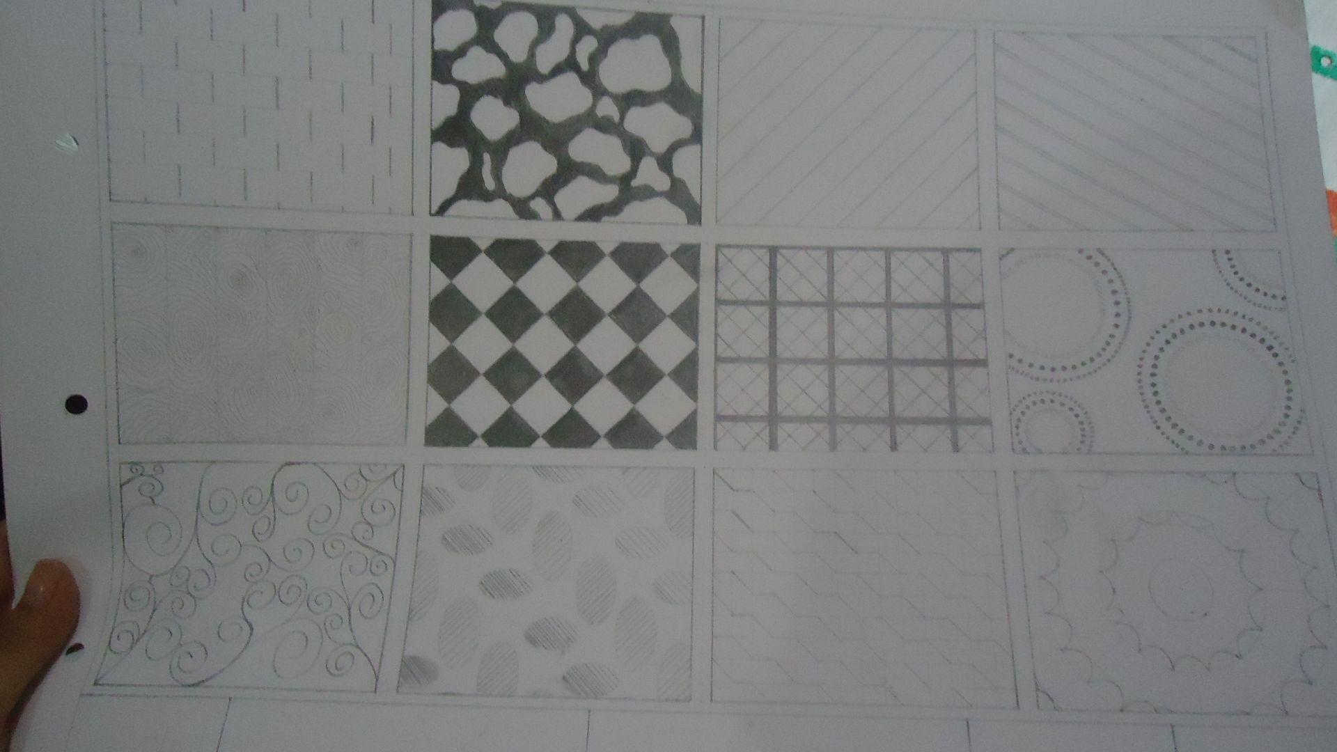 Inicio - Dibujotecnico.com