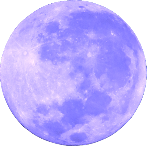Let Me Go Home Moon Icon Aesthetic Art Png Icons