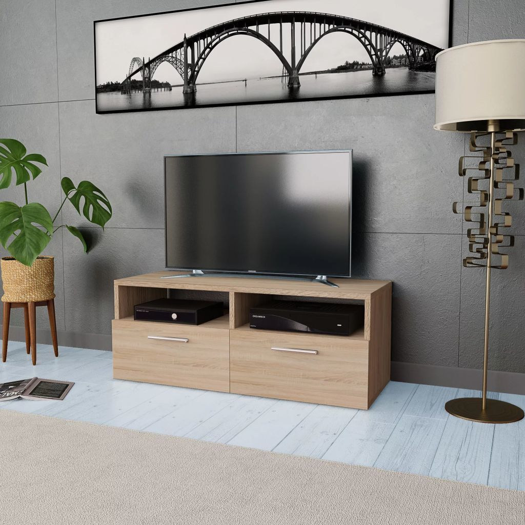 The Modern Tv Cabinet Has An Understated Practical Design And Will Suit Any Home D With Images Living Room Entertainment Center Small Tv Cabinet Living Room Entertainment