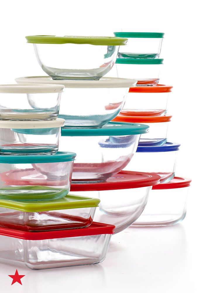 Macy S Cyber Week Preview Shop 14 99 Select Pyrex Storage And Baking Containers At Macy S Cyber Week Save This Deal N Pyrex Storage Pyrex Kitchen Essentials