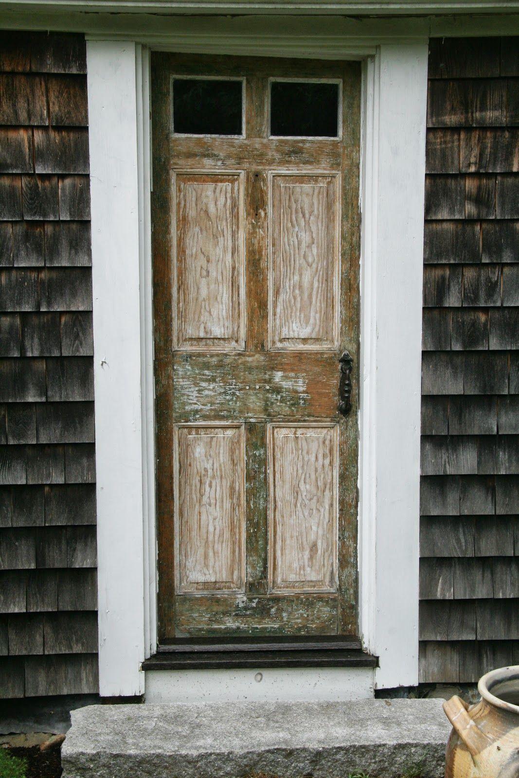 Farmhouse Front Door Color Farmhouse Front Door Ideas Old