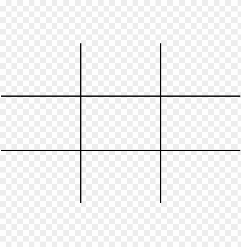 Rule Of Thirds Grid Png Image With Transparent Background Png Free Png Images In 2021 Rule Of Thirds Transparent Background Grid