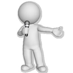 """Résultat de recherche d'images pour """"petit bonhomme blanc micro"""""""