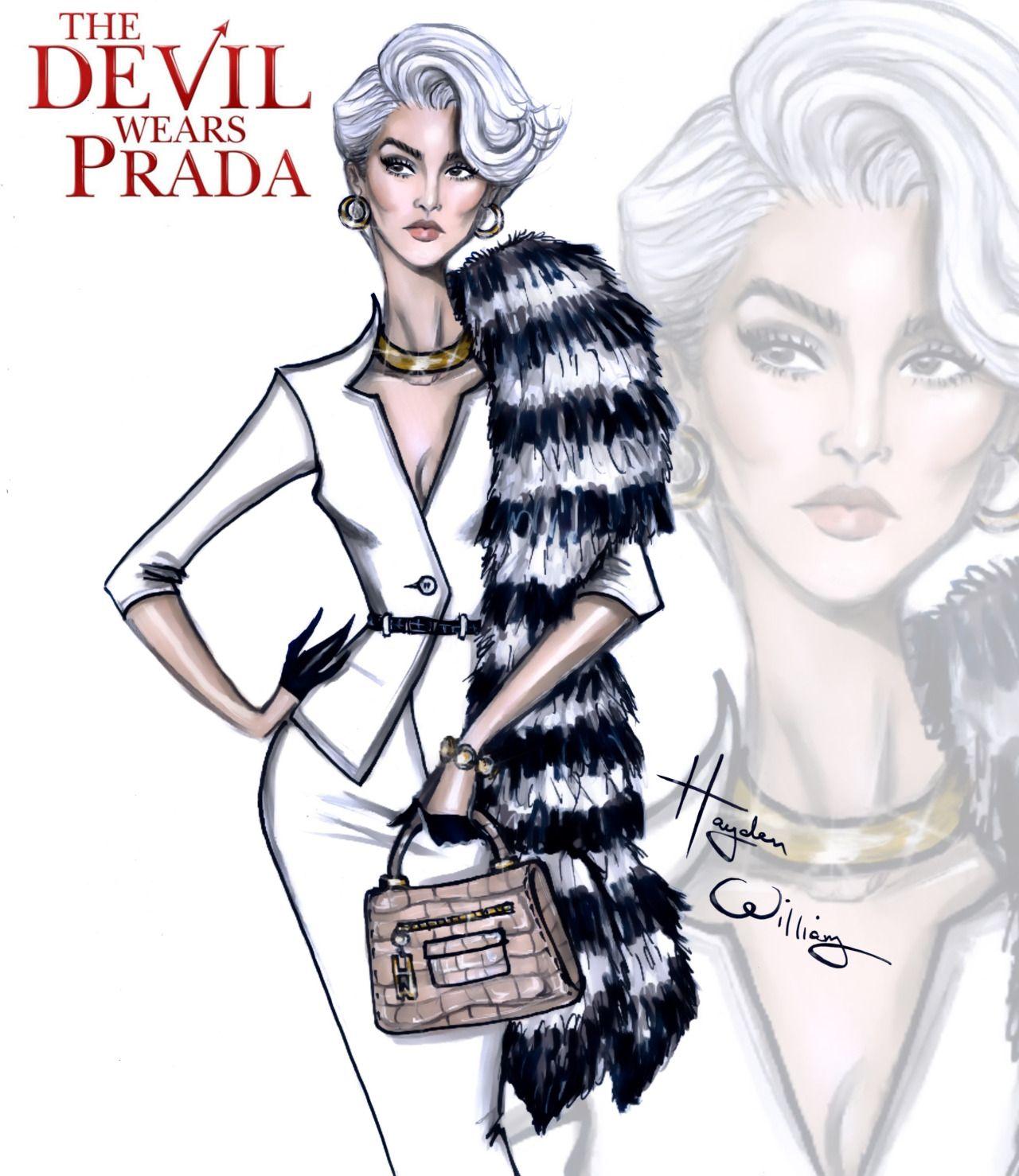 Haydenwilliamsillustrations Fashion Illustration Fashion Design Sketches Fashion Sketches