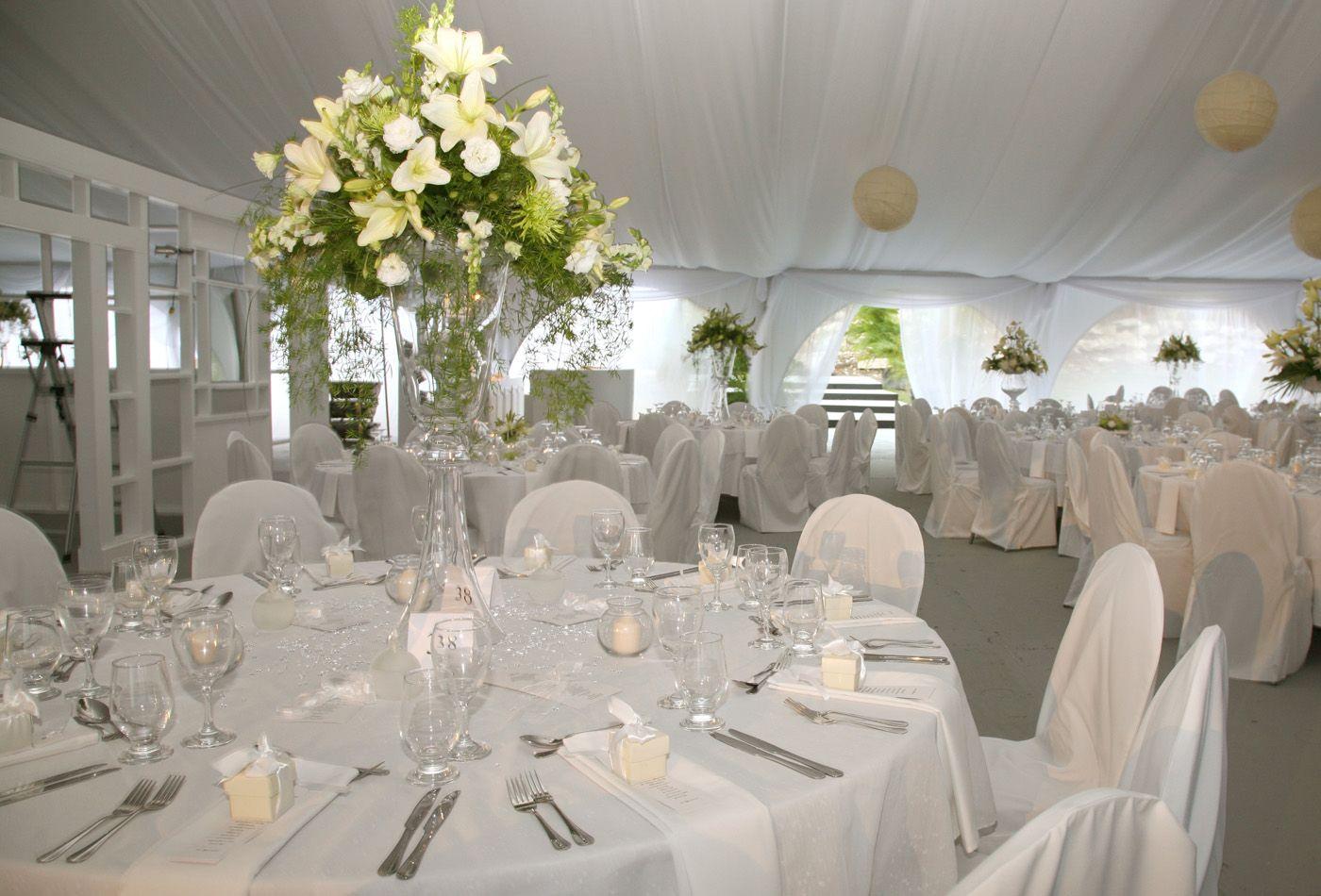 Emma Corrie Designs White Theme Destination Wedding In Barbados