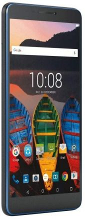 Lenovo K10 #LenovoK10 | Upcoming Smartphones | Shop price