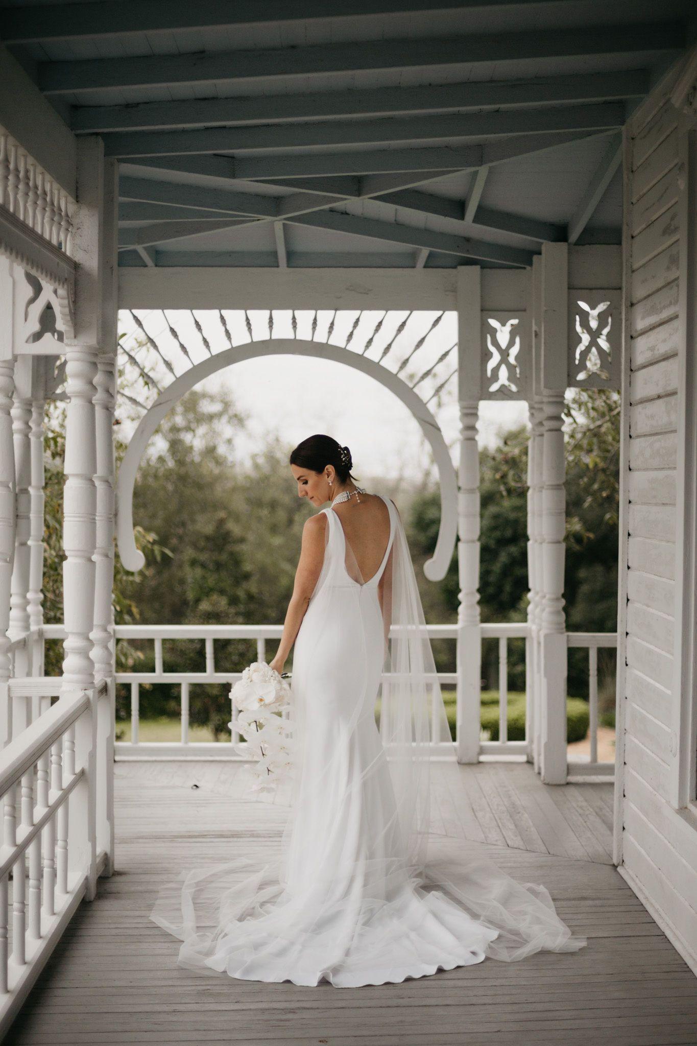 Alyssa Kristin Wedding Dress Store Designer Wedding Dresses Bridal Gowns