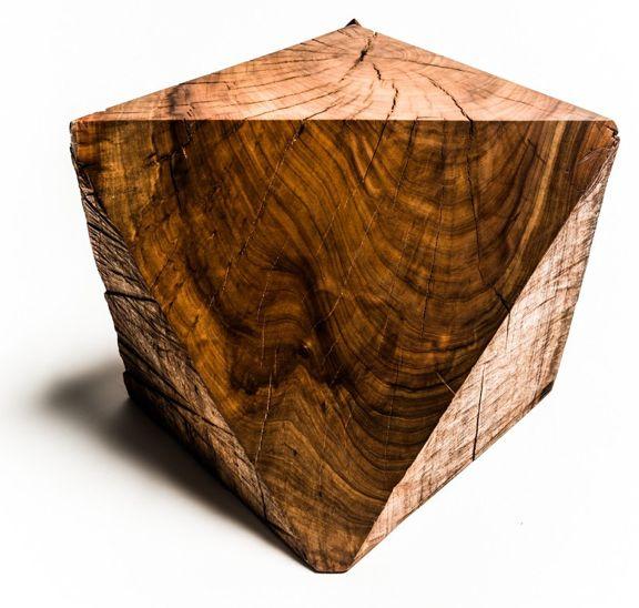 madera muebles madera rustica pinterest madera carpinter a y artesanias en madera. Black Bedroom Furniture Sets. Home Design Ideas