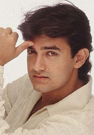 Aamir Khan Aamir Khan Salman Khan Photo Bollywood Actors