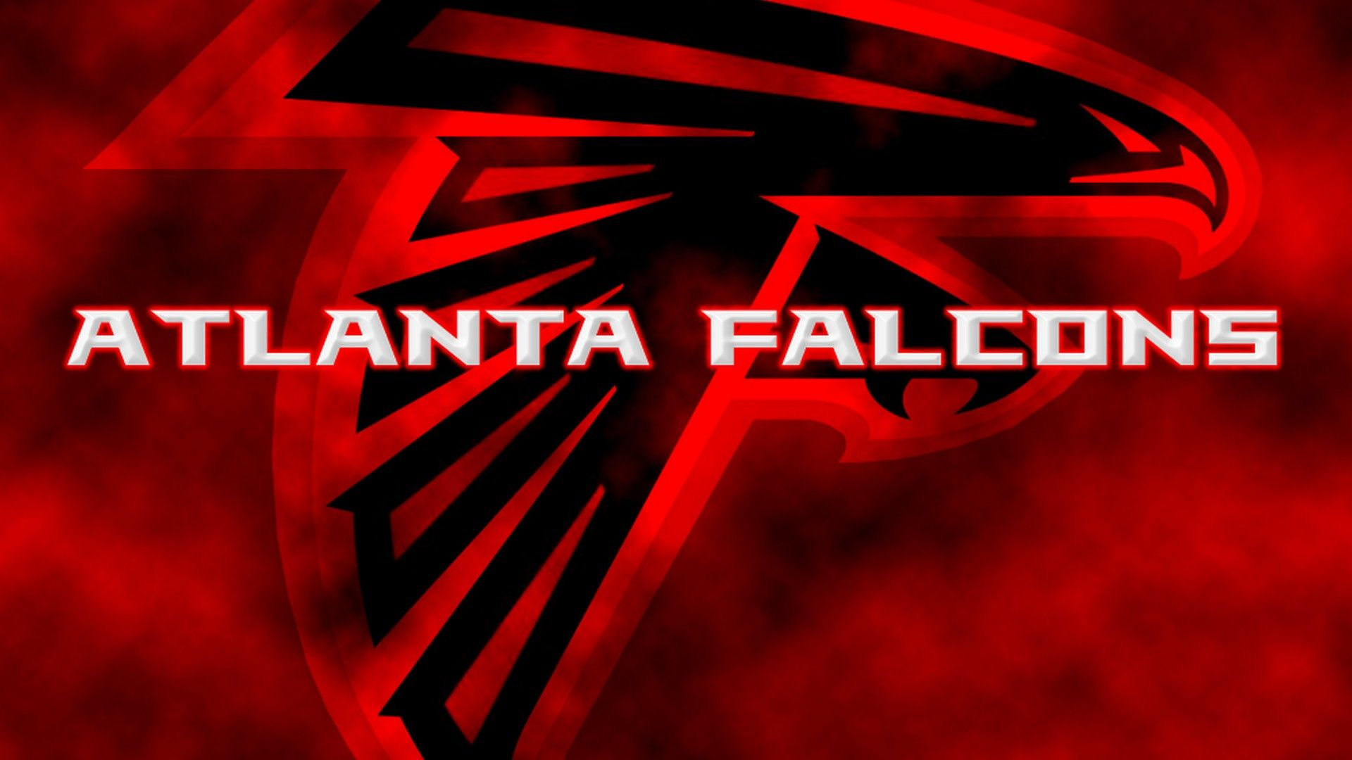 Nfl Wallpapers Atlanta Falcons Wallpaper Atlanta Falcons Atlanta Falcons Rise Up