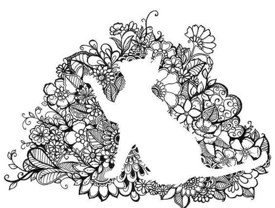 Pin de Paqui Fernandez Vazquez en Técnicas de relajación | Pinterest ...