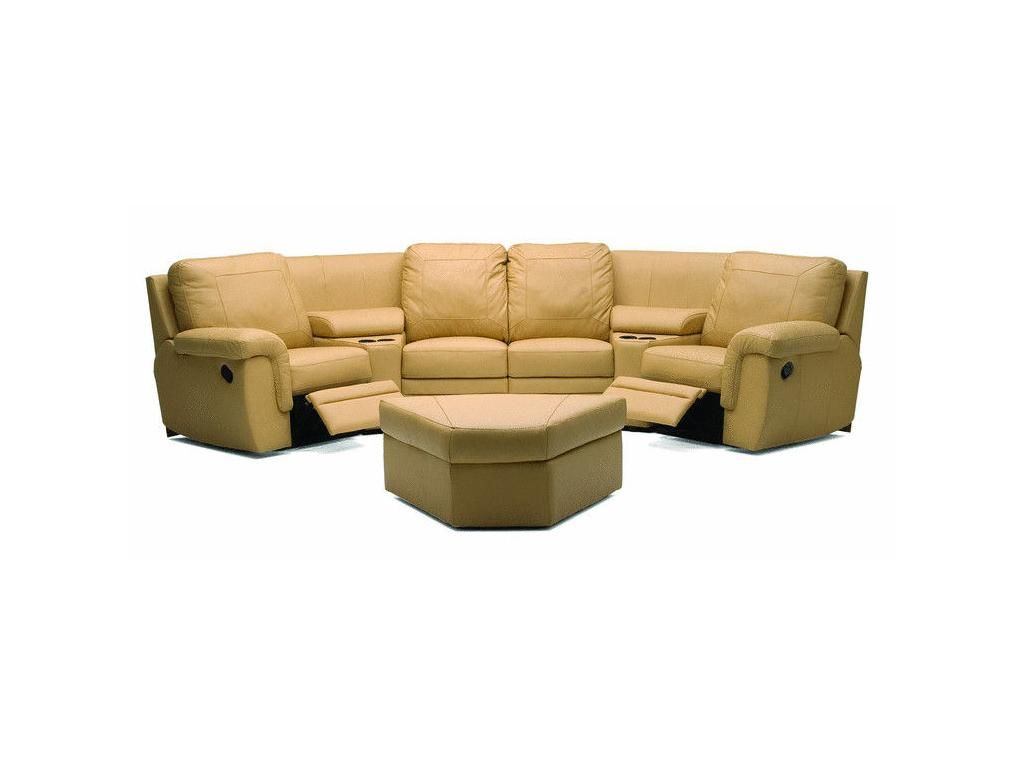 Furniture stores in red deer ab - Palliser Furniture Living Room Brunswick Sectional 40620 Sectional Sims Furniture Ltd Red Deer Ab