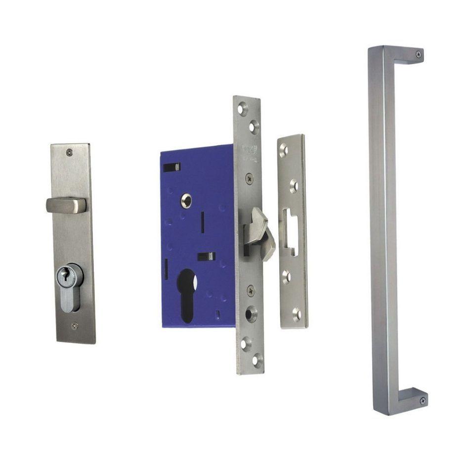 Pella Screen Door Deadbolt Lock Screen Door Deadbolt Lock Deadbolt