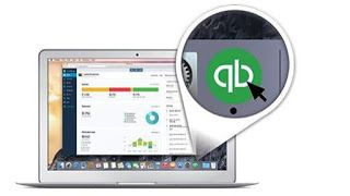 QuickBooksGal: Having Problems With The New QuickBooks