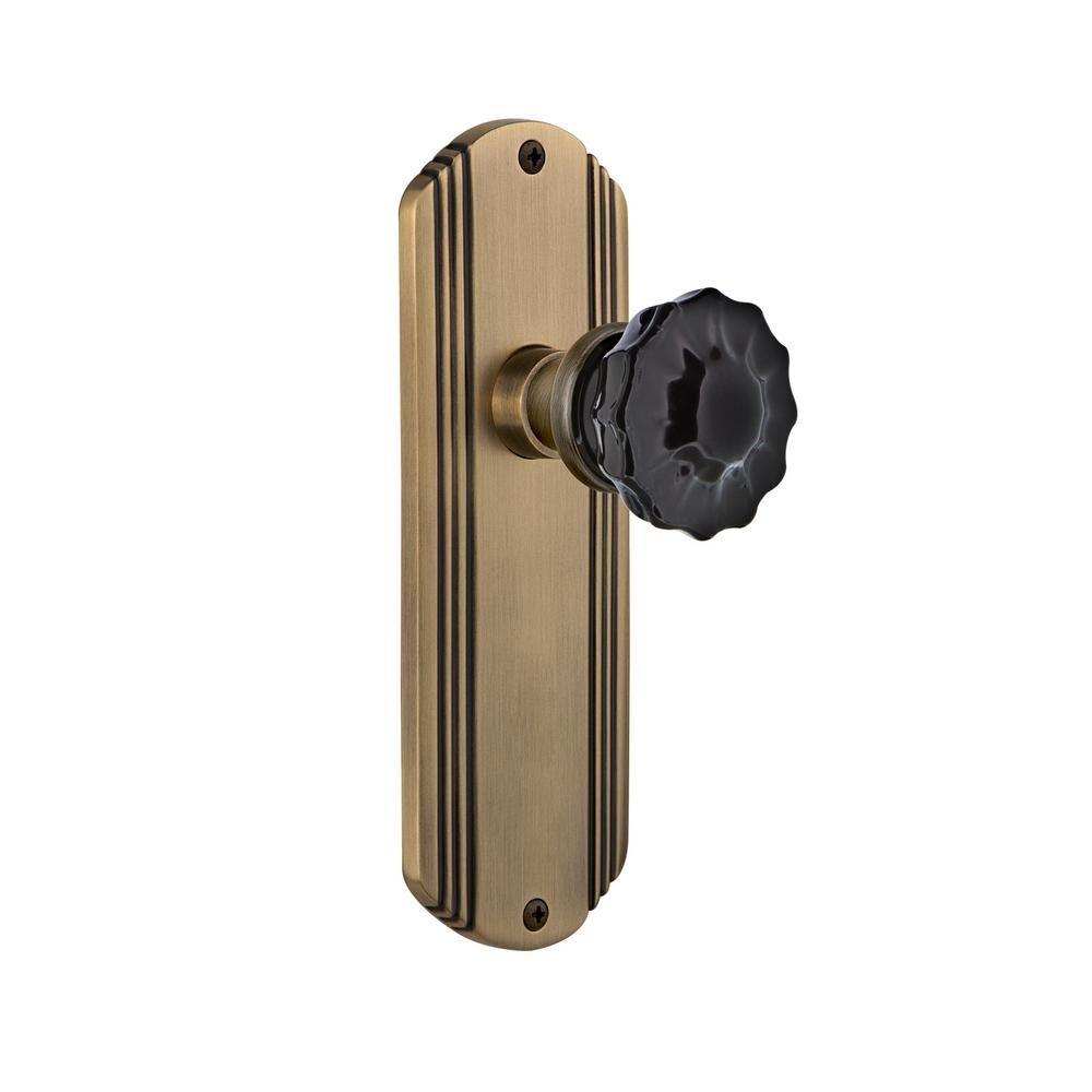 No bore glass door pull black glass doors pinterest door pulls no bore glass door pull black planetlyrics Choice Image