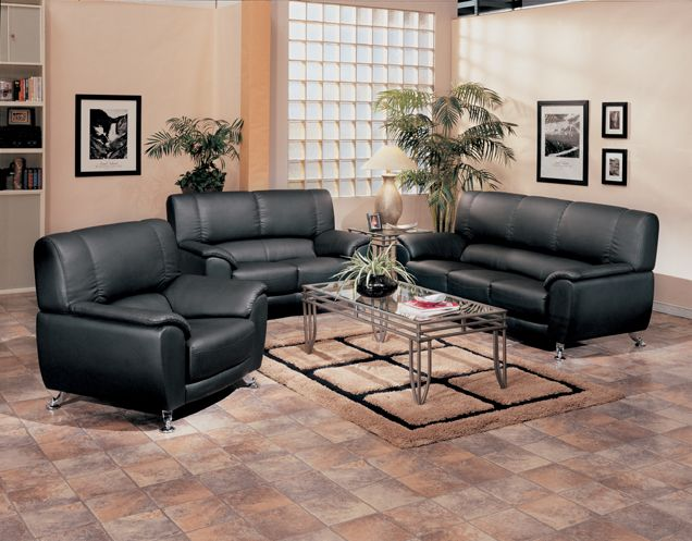 Nice Leather Couch Set  Unique Leather Couch Set 99 Sofa Room Best Black Leather Living Room Furniture Inspiration