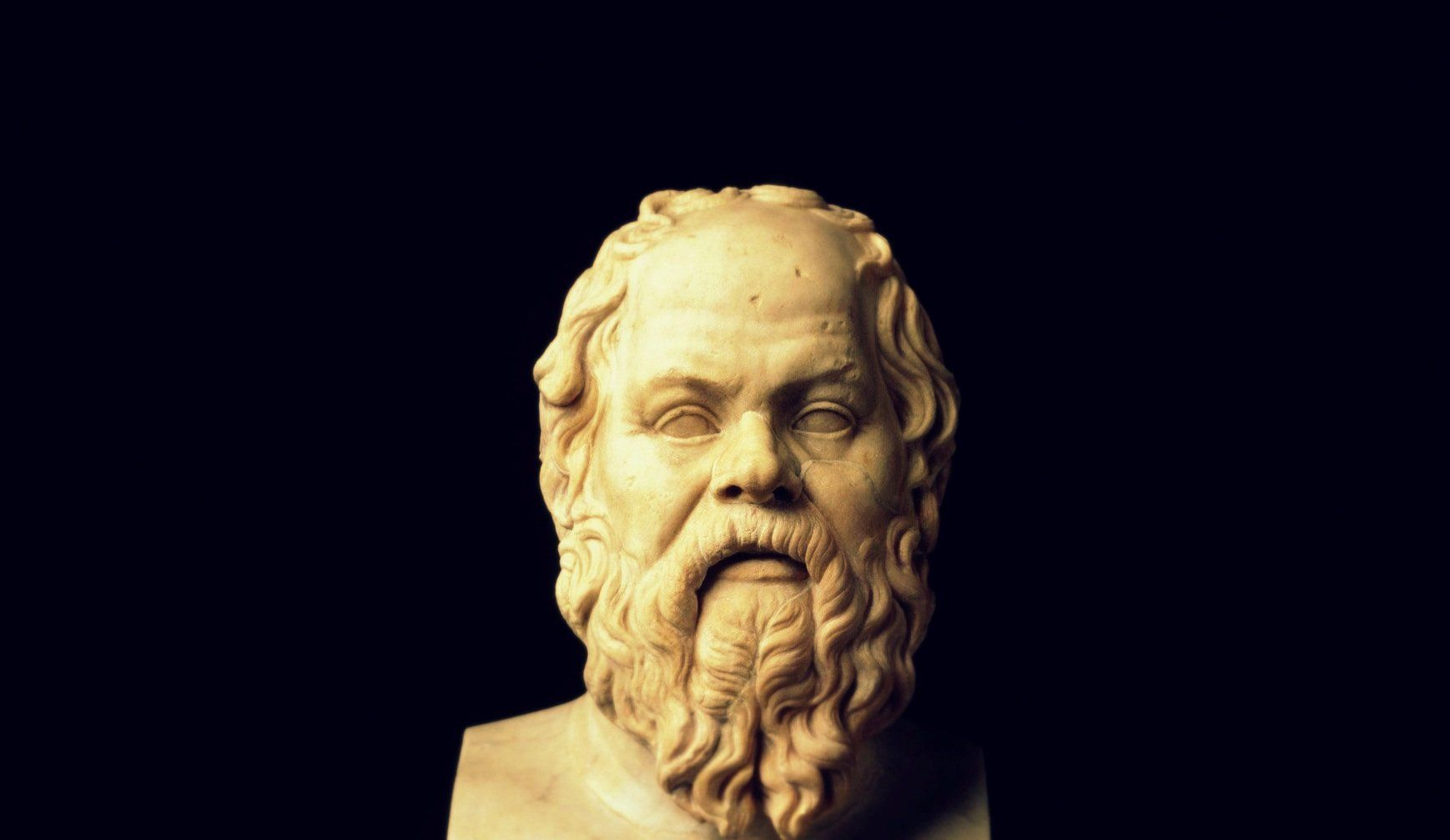Quotes From Socrates That Are Full Of Wisdom in 2020 ...