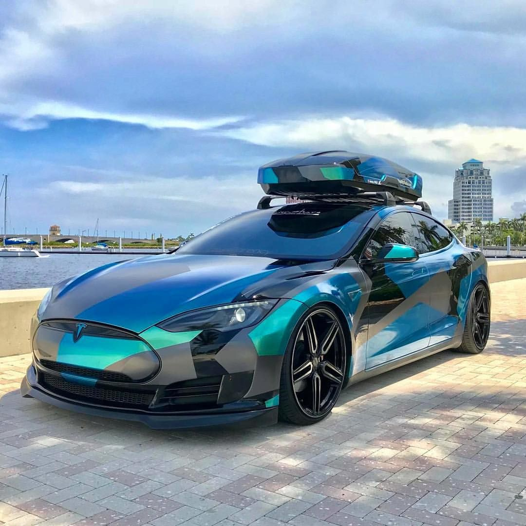 Vossen Wheels On Instagram Tesla Model S X 22 Vossen Hf 1 Customized By Signaturecustoms Hybrid Forged Hf 1 Starting At Tesla Model S Futuristic Cars Tesla