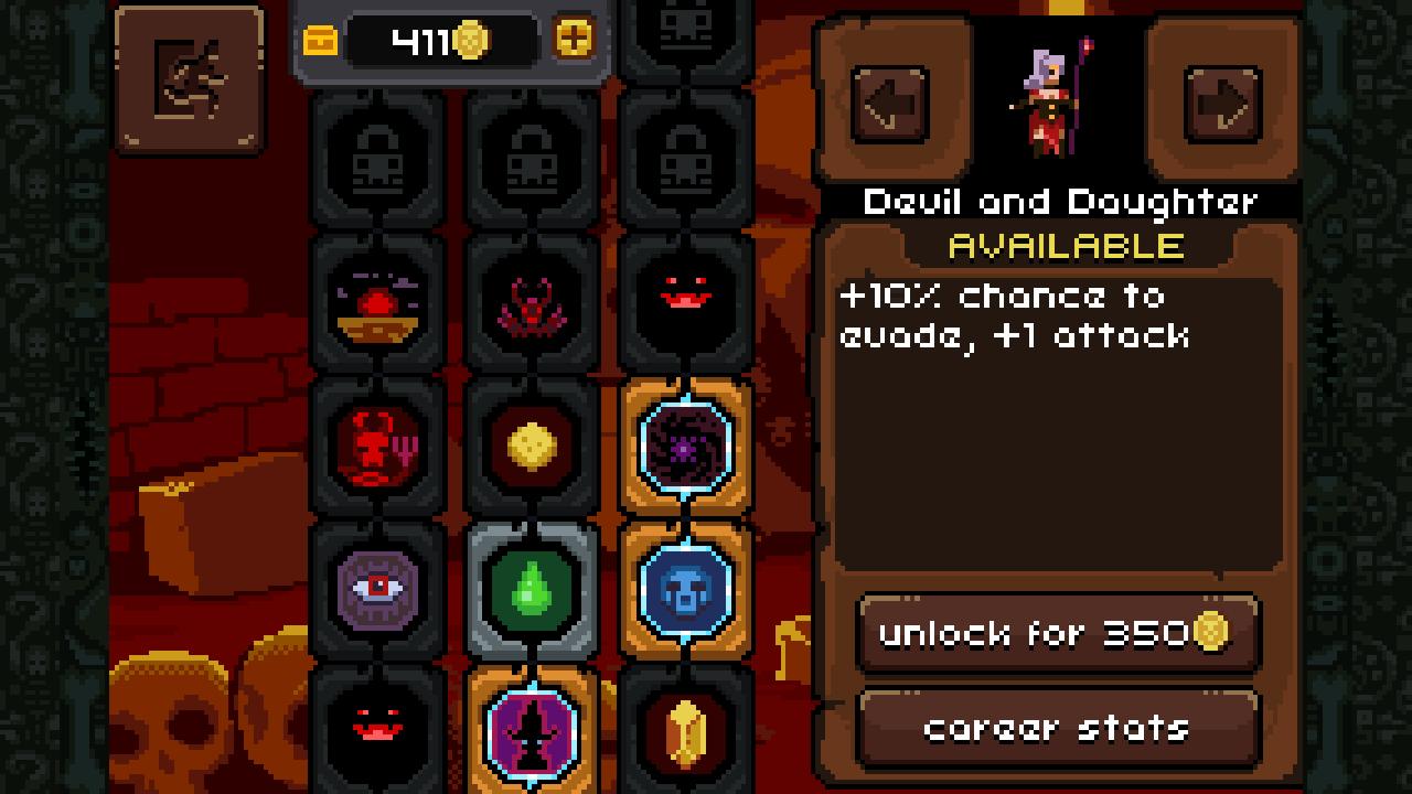 Deep-Dungeons-of-Doom-Upgrade.png (1280×720)