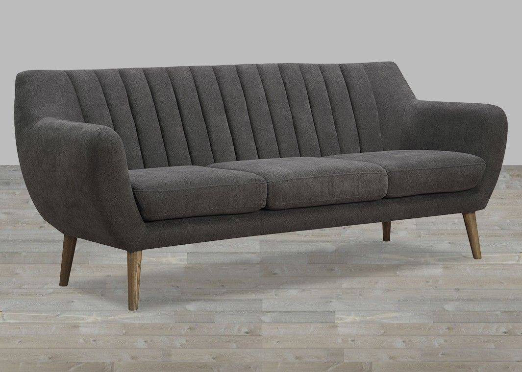 Slowcoach Sofa Bed Comfy Sofa Bed Sofa Bed Guest Room Comfy Sofa