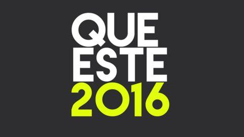 DESEOS PARA ESTE 2016!