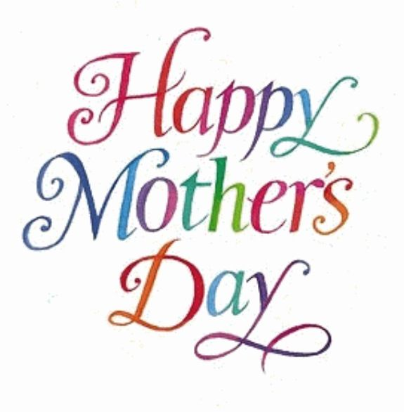 Happy Mothers Day To All My Lovely Yummy Mummy Clients Hope Your All Getting Spoilt Today Happy Mother Day Quotes Happy Mother S Day Gif Mothers Day Quotes