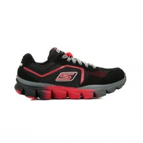 skechers go run ride supreme