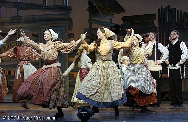 Page Not Found Fiddler On The Roof Theatre Stage Costumes For Women