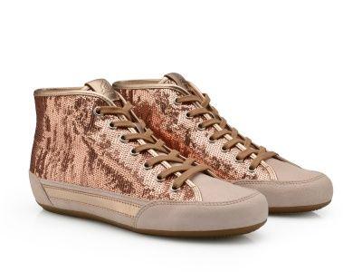 Pin su scarpe firmate