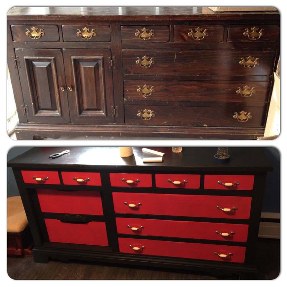 Chest Of Drawers Nursery Baby Rooms