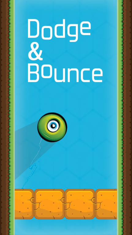An amazing android game app, addictive and fun to play  - Free to