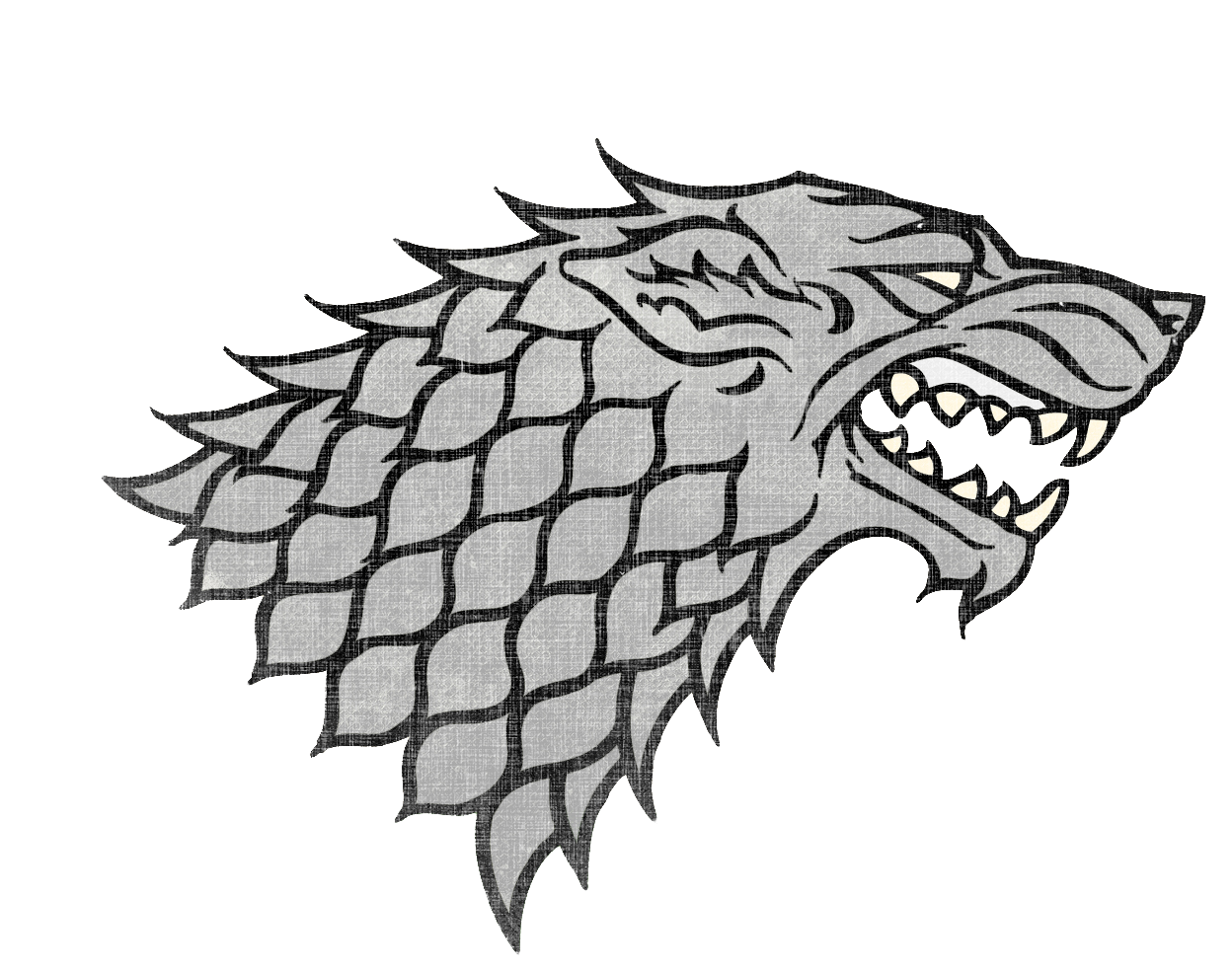 game of the thrones png
