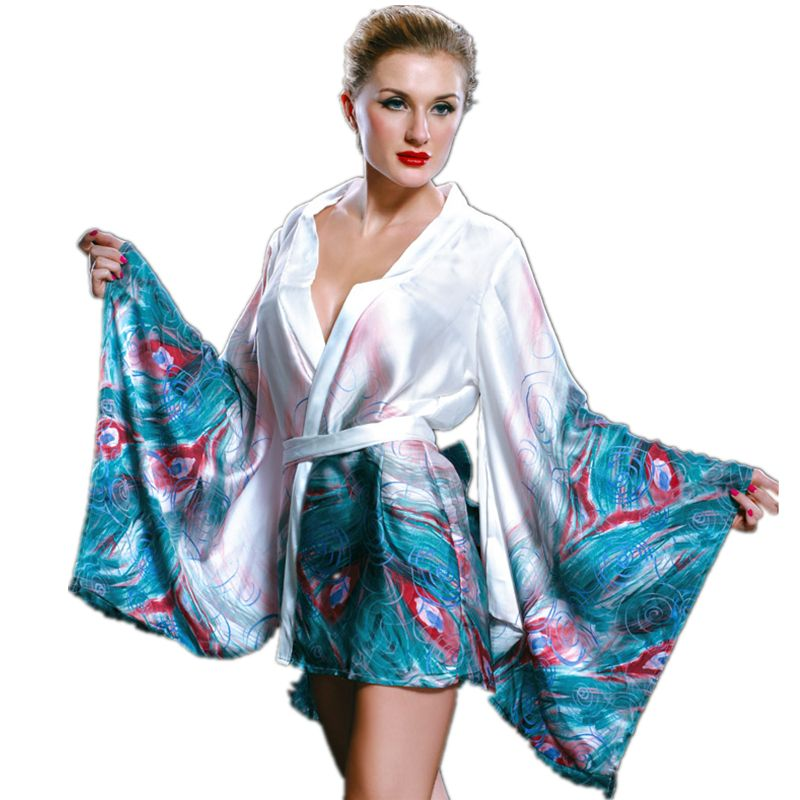 Cheap Robes 0b1f96f94