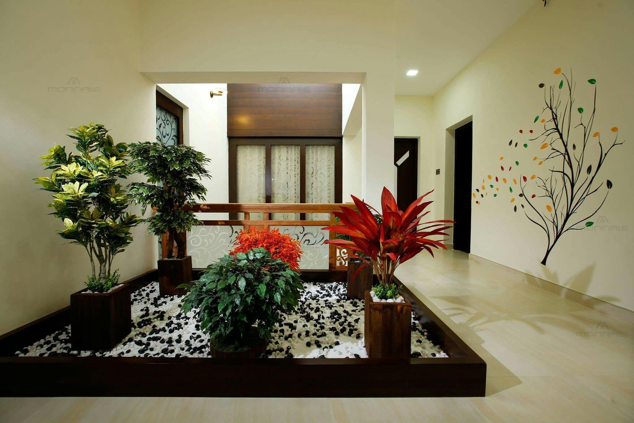 D'life home interiors kochi kerala pin by santosh chakravarthy on nalakettu  pinterest