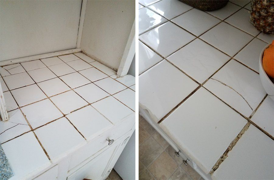Can You Really Put Contact Paper On Countertops Little Victorian Diy Contact Paper Floor Contact Paper Countertop Contact Paper