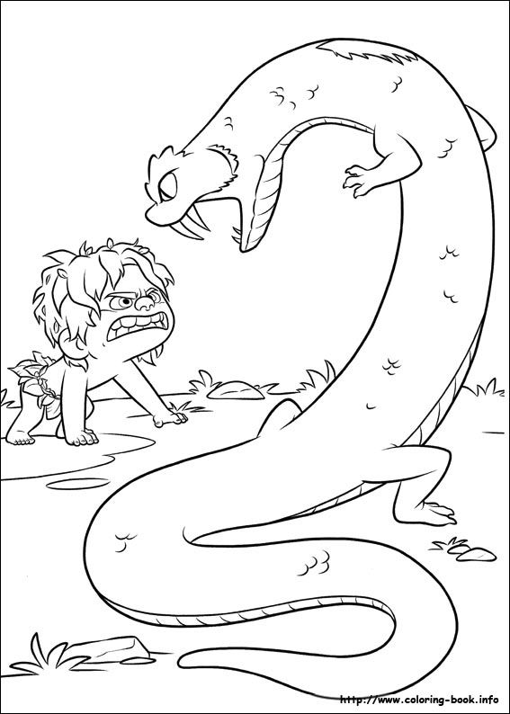 Explore Dinosaur Online Coloring Pages And More