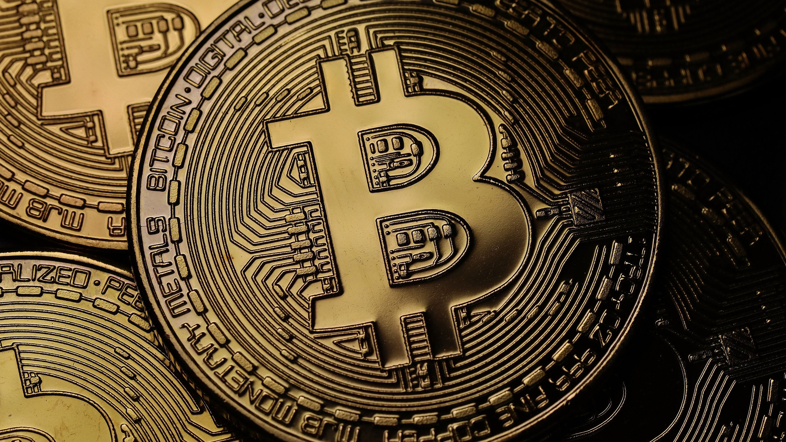 Besitze ich bitcoins mining matched betting terms and conditions