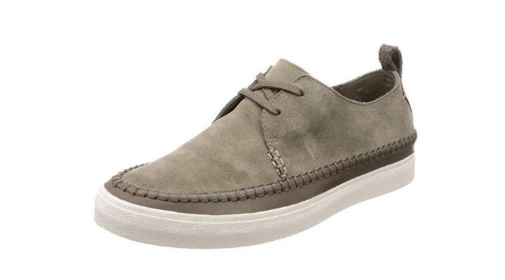 Chollo! Zapatos Clarks Frida desde 40€ ( 66%). | Blog de Chollos