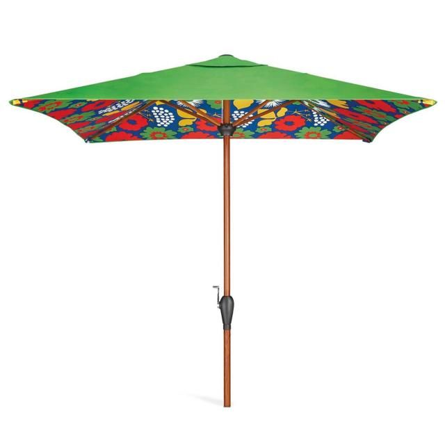 Best 40 Enchanting Outdoor Patio Decor Ideas With Umbrellas Target Patios And Catcher