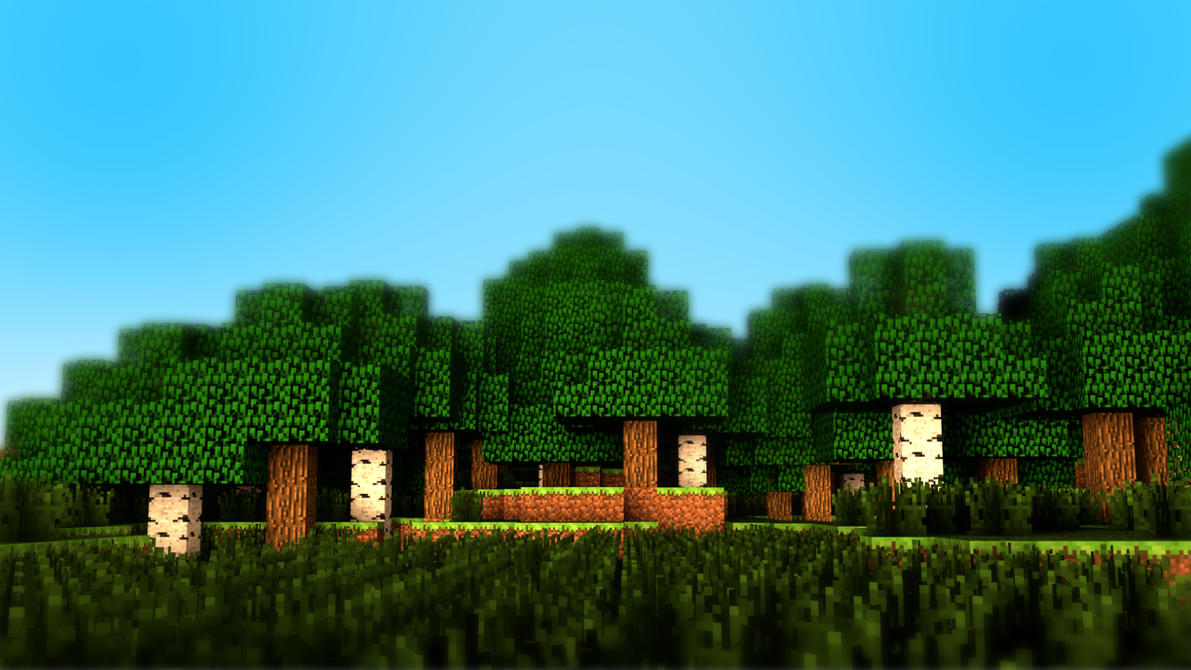 Minecraft Wallpapers P HD Pop 1191x670 Laptop Backgrounds 48